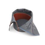 Basket-above-felt-bottom-dark-grey
