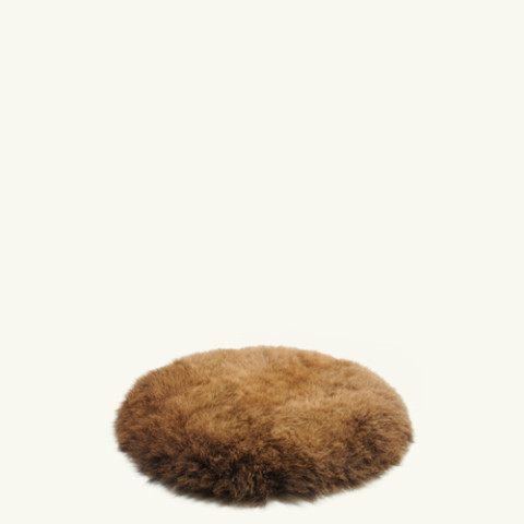 sheepskin-brown-500x500