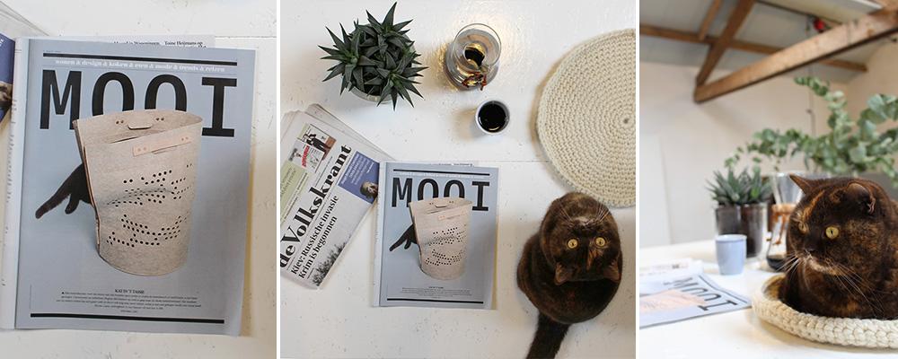 Volkskrant_magazine_mooi