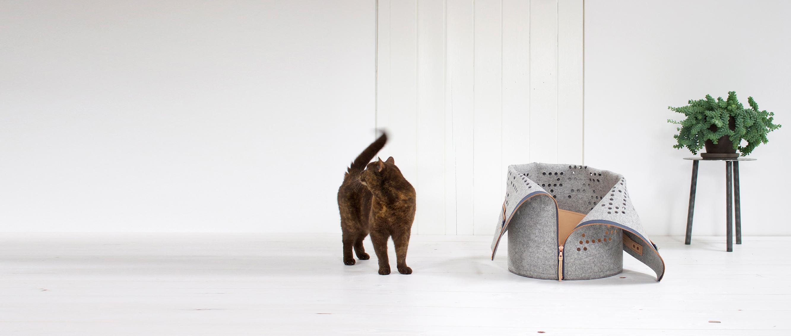 cat_bag_snorhaar